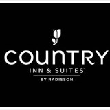 image of | Country Suites, Bismarck ND